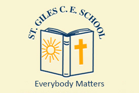 St. Giles Church of England (Aided) Primary School